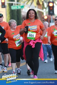 Register for the Biggest Loser RunWalk at www.biggestloser.com/runwalk